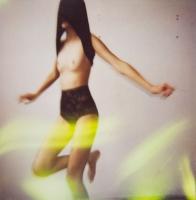 20_18colleen-durkin-photography-fashion-neko.jpg