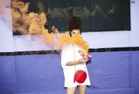20_2020-colleen-durkin-photography-angel-dust-smoke-bomb.jpg