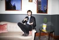 20_202020-colleen-durkin-photography-douglas-booth-soho-house-chicago-nylon-magazine1.jpg
