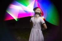 20_202020-colleen-durkin-photography-marin-light.jpg