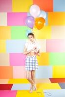 20_colleen-durkin-photography-balloons-lips-rings-eyes-board-collage-sasha-hodges-kokorokoko-agency-galatea-bella-marie-chicago-fashion-lifestyle-fun-ballons-mod.jpg
