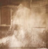 20_colleen-durkin-photography-polaroid-4frische3.jpg