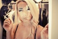 20_inked-girls-magazine-print-michelle-tin-smoke-smoking-closet-colleen-durkin-photography-fashion-lifestyle-fun-film-chicago.jpg