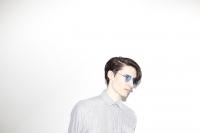 20_jared-prague-glasses-chicago-fashion-lifestyle-fun-photographer.jpg