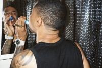 20_mano-nylon-guys-magazine-tattoos-bathroom-casio-advertorial-colleen-durkin-photography-fashion-lifestyle-fun-film-chicago.jpg