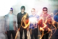 20_saves-the-day-emo-sparklers-colleen-durkin-photography-fashion-lifestyle-fun-film-chicago.jpg