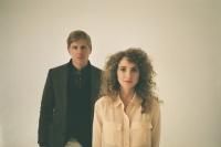 20_tennis-nylon-magazine-couple-band-colleen-durkin-photography-fashion-lifestyle-fun-film-chicago.jpg