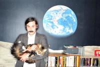 20_tim-kinsella-cat-space-nylon-guys-magazine-colleen-durkin-photography-fashion-lifestyle-fun-film-chicago-.jpg
