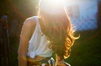 21_colleen-durkin-photography-fashion-lifestyle-fun-film-chicago--angelina-los-angeles-sundown.jpg