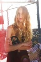 21_colleen-durkin-photography-fashion-lifestyle-fun-film-chicago--ottocina-los-angeles-lolita-model.jpg