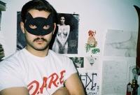 21_colleen-durkin-photography-fashion-lifestyle-fun-film-chicago-dare.jpg