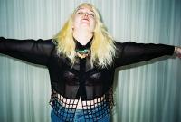 21_colleen-durkin-photography-fashion-lifestyle-fun-film-chicago-krissie-hotel-nylon-magazine-behind-the-sceenes.jpg