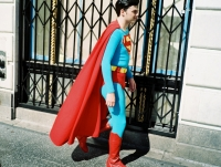 21_colleen-durkin-photography-fashion-lifestyle-fun-film-chicago-superman-hollywood-blvd-los-angeles.jpg
