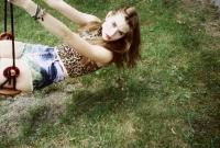 21_frische-magazine-toronto-colleen-durkin-photography-fashion-lifestyle-fun-film-chicago.jpg