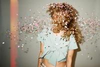 21_nylon-magazine-tennis-confetti-colleen-durkin-photography-fashion-lifestyle-fun-film-chicago-.jpg