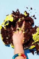24_202020-colleen-durkin-photography-cake-smash.jpg