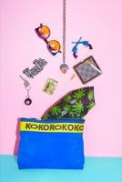 24_2024colleen-durkin-photography-kokorokoko-still-life-purse.jpg