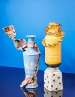 24_2024colleen-durkin-photography-kokorokoko-still-life-tie-vase.jpg