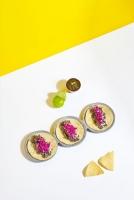 24_24242024colleen-durkin-photography-saguaro-hote-palm-springs-tacos.jpg