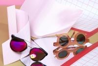 24_24colleen-durkin-photography-sunglasses-1.jpg