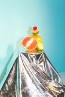 24_colleen-durkin-photography-chicago-studio-still-life-fruit-cocktail.jpg