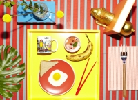 24_colleen-durkin-photography-still-life-breakfast-lou.jpg