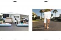 9_104colleen-durkin-photography-chicago-fashion-factor-models--rainbow-motel-1_v3.jpg