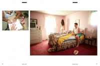 9_107colleen-durkin-photography-ginger-magazine.jpg