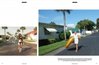 9_108colleen-durkin-photography-ginger-magazine.jpg