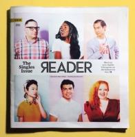 9_20202020-colleen-durkin-photography-chicago-reader-singles-issue.jpg