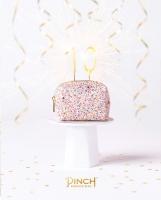9_20202020-colleen-durkin-photography-pinch-catalog9_v2.jpg