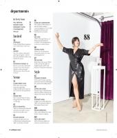 9_999colleen-durkin-photography-michigan-ave-magazine-stephani-cristillo-2.jpg