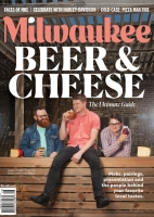 9_999colleen-durkin-photography-milwaukee-magazine-beer-and-cheese.jpg