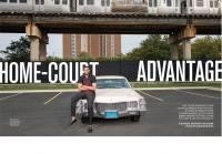 9_99colleen-durkin-photography-chicago-michigan-ave-magazine-jabari-parker-chicago-bulls2.jpg