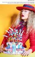 9_9colleen-durkin-photography-chicago-fashion-glossed-and-found-vote-happy-9_v2.jpg