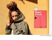 9_9colleen-durkin-photography-chicago-magazine-fall-culture-shelia-rashid.jpg