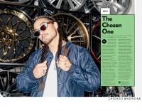 9_9colleen-durkin-photography-chicago-magazine-fall-culture-twokio.jpg