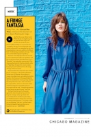 9_9colleen-durkin-photography-chicago-magazine-fall-culture8.jpg