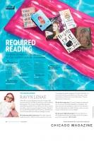 9_9colleen-durkin-photography-chicago-magazine-summer-reads-4.jpg