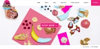 9_9colleen-durkin-photography-nana-creme-1-website.jpg