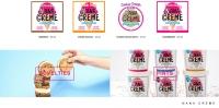 9_9colleen-durkin-photography-nana-creme-2-website.jpg