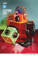 9_9colleen-durkin-photography-still-life-chicago-magazine-trend-headphones.jpg