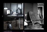 9_colleen-durkin-photography-chicago-lukas-machnik-1.png