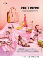9_colleen-durkin-photography-chicago-mag-trends-party-in-pink.jpg