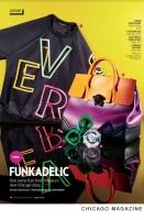 9_colleen-durkin-photography-chicago-magazine-trends-versace_v2.jpg