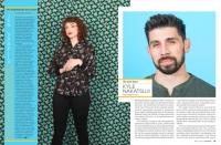 9_colleen-durkin-photography-chicago-magazine-whos-got-next.jpg