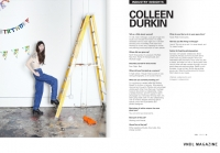 9_colleen-durkin-photography-chicago-vndl-magazine-interview.jpg