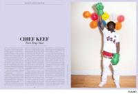 9_colleen-durkin-photography-fashion-lifestyle-fun-film-chicago-flaunt-magazine-chief-keef-hulk-balloons.jpg