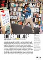 9_colleen-durkin-photography-fashion-lifestyle-fun-film-chicago-lupe-fiasco-nylon-guys-magazine.jpg