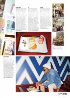 9_colleen-durkin-photography-fashion-lifestyle-fun-film-chicago-lupe-fiasco-sultans-chicago-nylon-guys-magazine.jpg